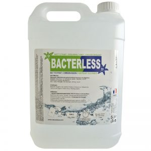 bacterless-5l