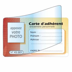carte-adherent-gpc66
