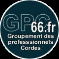 Groupement des Professionnels Cordes – Pyrénées Orientales